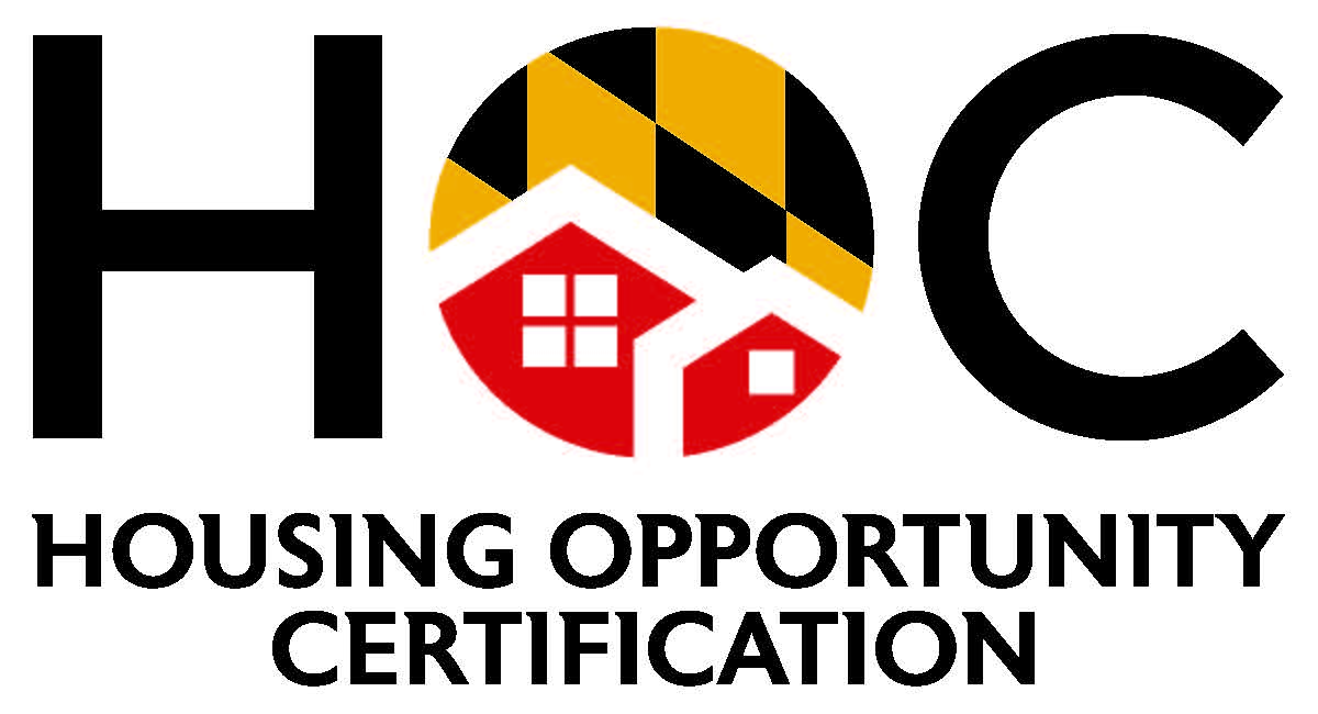 Housing Opportunity Certification