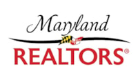 Maryland REALTORS Legal Hotline- 1-800-888-1272