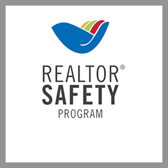 REALTOR SAFETY VIDEO Real Estate, Safety, and You