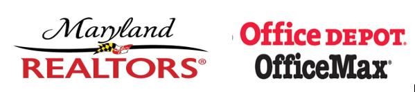 Maryland REALTORS > Association > Membership
