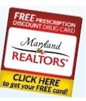 Maryland REALTORS > Publications > Publications > Blog