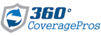 360 Coverage Pros Cyber Insurance