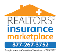 REALTORS Insurance Marketplace