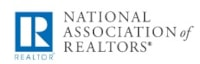 NAR Membership Benefits