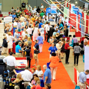 Maryland REALTORS > Events > Featured Events > 2018 Annual