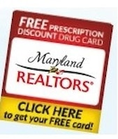 Maryland REALTORS® RX Program